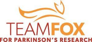 team_fox_vert_pms_logo