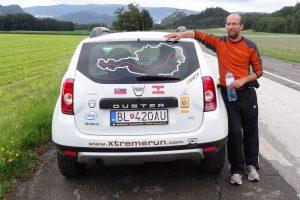 austria-2011-2jpg
