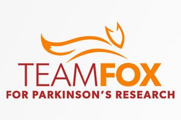 Zbierka pre organizáciu TEAMFOX