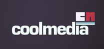 coll media