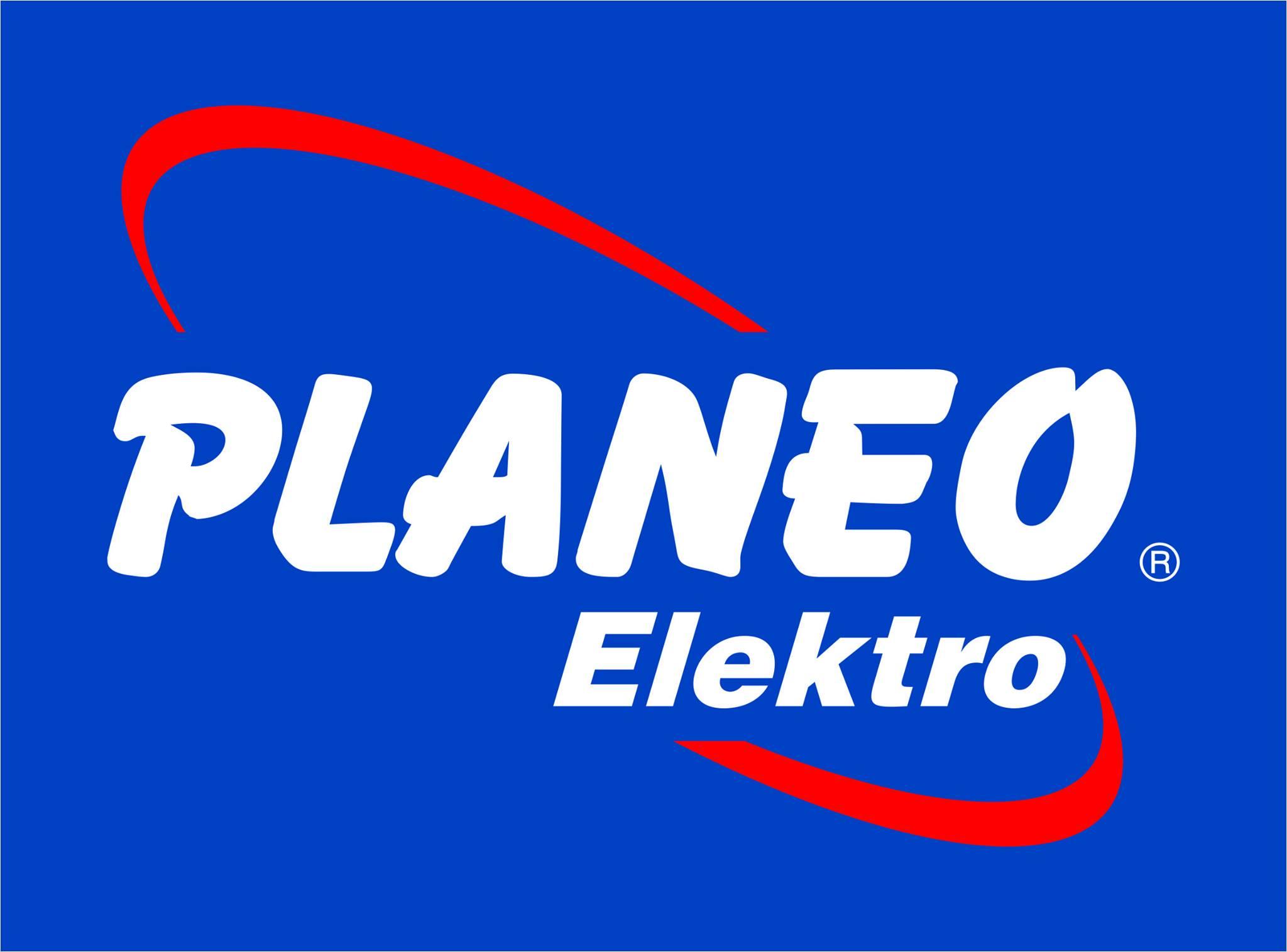 Planeoelektro